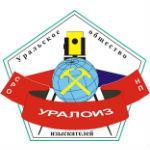Саморегулируемая организация Ассоциация «Уральское общество изыскателей»