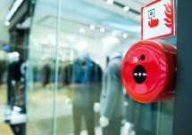 Более 400 торговых центров в стране оказались самостроями