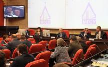 Минстрой России: ТК-465 нуждается в реструктуризации