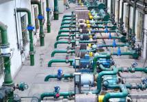 Минстрой займёт 17 млрд рублей на модернизацию водопроводов в Поволжье