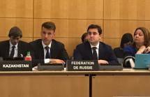 Стандарты комплексного развития территорий вынесли на международное обсуждение