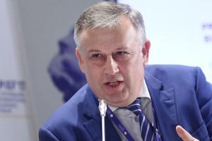 Власти Ленобласти решили помочь обманутым дольщикам законопроектом