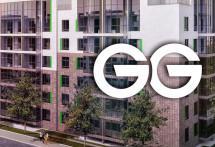 ГК «Гранель» внедрит в свои проекты технологию «умный дом»
