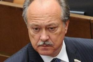 Счетная палата указала Минстрою на недоработки