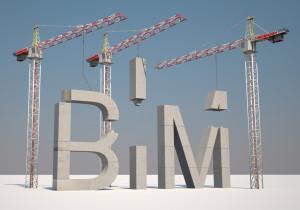 Комиссия по BIM-технологиям обойдётся без BIM-специалистов