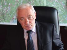 Желнин Александр Леонидович