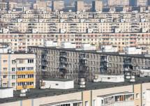Союз московских архитекторов раскритиковал программу реновации